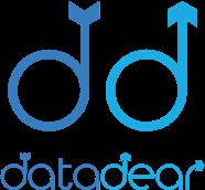 Data Dear