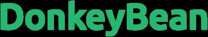 DonkeyBean