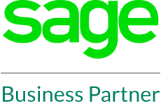 Sage, Business Partner